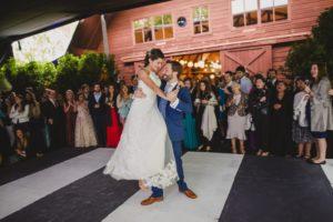 fotografía-matrimonio-puerto-varas127(pp_w890_h593)